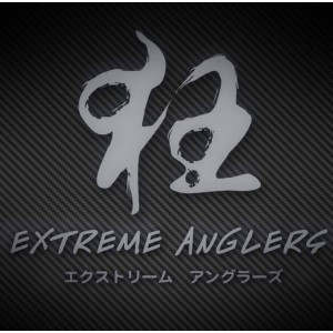 https://www.exotic-anglers.fr/3158-10893-thickbox/extreme-anglers-finesse-rod-2-6lbs.jpg