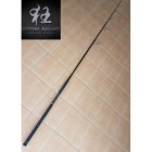 LOCATION EXTREME ANGLERS PE6 TRAVEL ROD 4 Brins