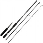 SMITH OFFSHORE STICK LIM PACK 70