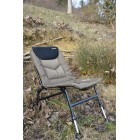 LEVEL CHAIR PROLOGIC COMMANDER CLASSIC CHAIR