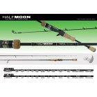 FORD HALFMOON ULTIMATE FINESSE 3-10LB