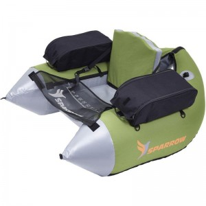 https://www.exotic-anglers.fr/4104-12915-thickbox/sparrow-float-tube-cargo-.jpg