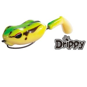 https://www.exotic-anglers.fr/4427-13769-thickbox/osp-drippy-frog.jpg
