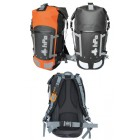 """HPA - SAC A DOS ETANCHE  """"DRY BACKPACK 40 Litres """""""