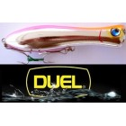 DUEL - SURFACE BULL 150